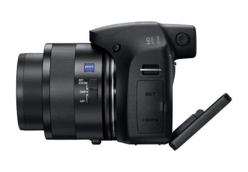 sony-hx350-compact-50x-super-zoom-cybershot-camera