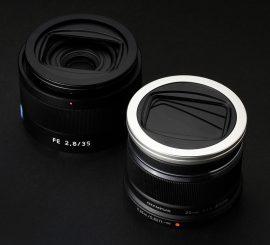 x-cap-ii-lens-cap-52mm