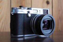 x-cap-ii-lens-cap-for-fuji-x100-camera1