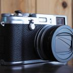 x-cap-ii-lens-cap-for-fuji-x100-camera2