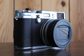 x-cap-ii-lens-cap-for-fuji-x100-camera2