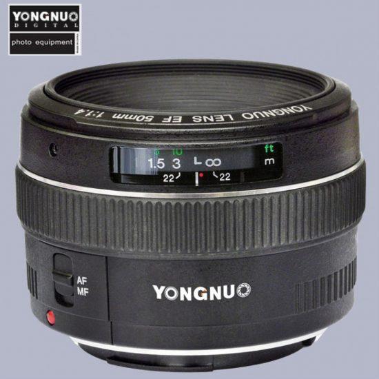 yongnuo-50mm-f1-4-lens