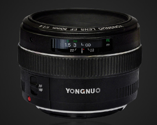 yongnuo-50mm-f1-4-lens-rumors