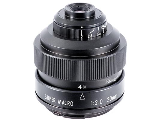 zy-optics-zhongyi-mitakon-20mm-f2-0-4-5x-compact-macro-lens-with-high-magnification-ratio-2