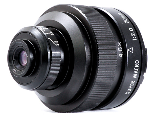 zy-optics-zhongyi-mitakon-20mm-f2-0-4-5x-compact-macro-lens-with-high-magnification-ratio