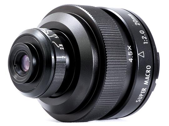 zy-optics-zhongyi-mitakon-20mm-f2-0-4-5x-compact-macro-lens-with-high-magnification-ratio