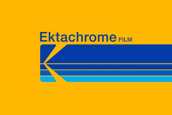 Update on the Kodak Ektachrome film revival