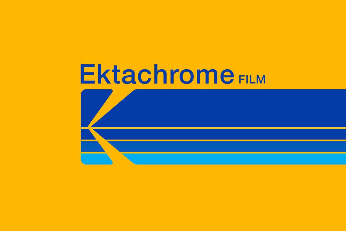 Kodak ships new Ektachrome film to photographers to test