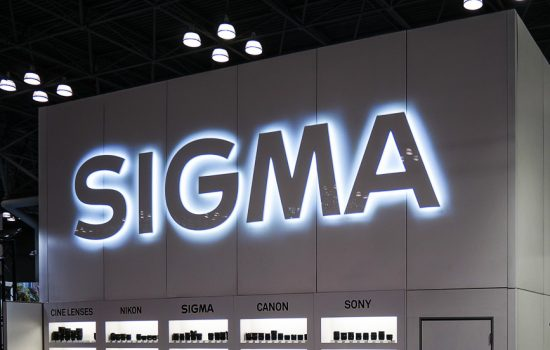 2017 Sigma price increase in Europe, list of discontinued Sigma lenses