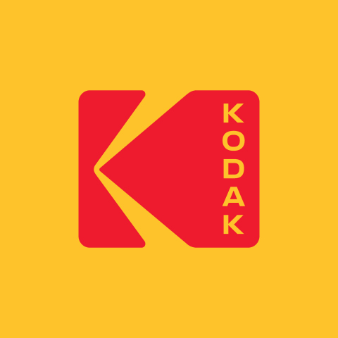 Rumors: Kodak Alaris (including film business) is up for sale