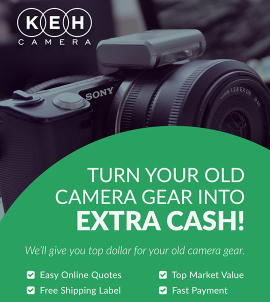 Keh coupon code