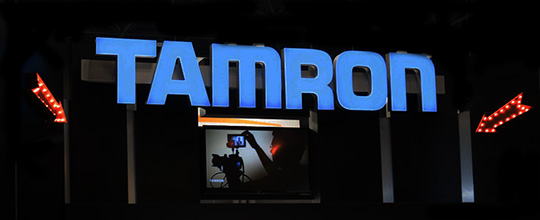 Tamron to release a new 18-300mm F/3.5-6.3 Di III-A VC VXD lens