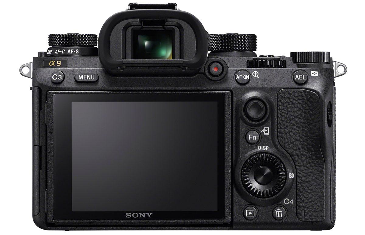sony 850 100 camera. sony also announced a new fe 100-400mm f/4.5\u20135.6 gm oss lens: 850 100 camera