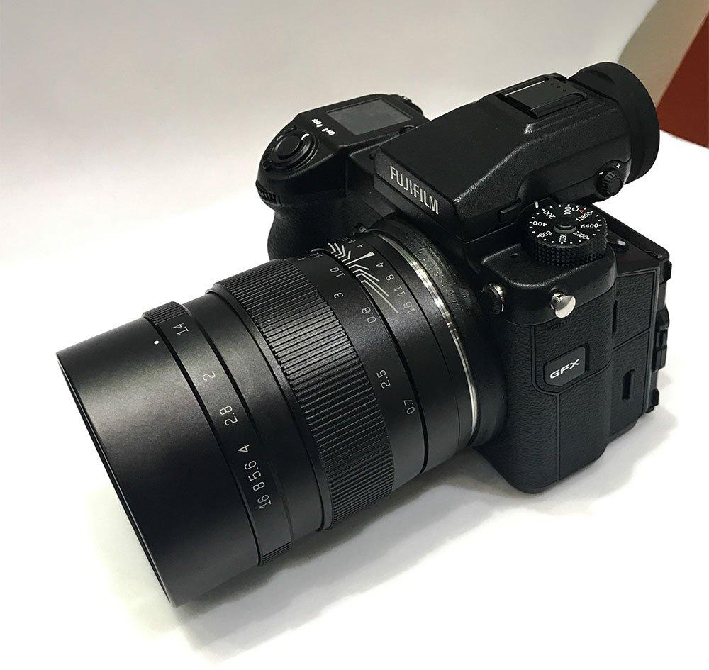 Speedmaster-65mm-f1.4-lens-for-Fuji-GFX-