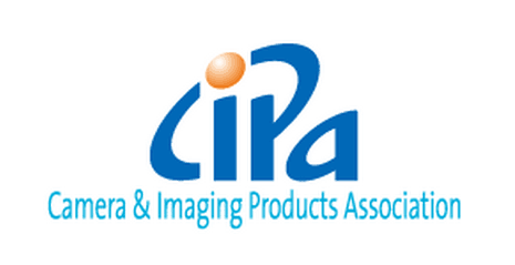 CIPA 2018 camera shipments recap, 2019 predictions