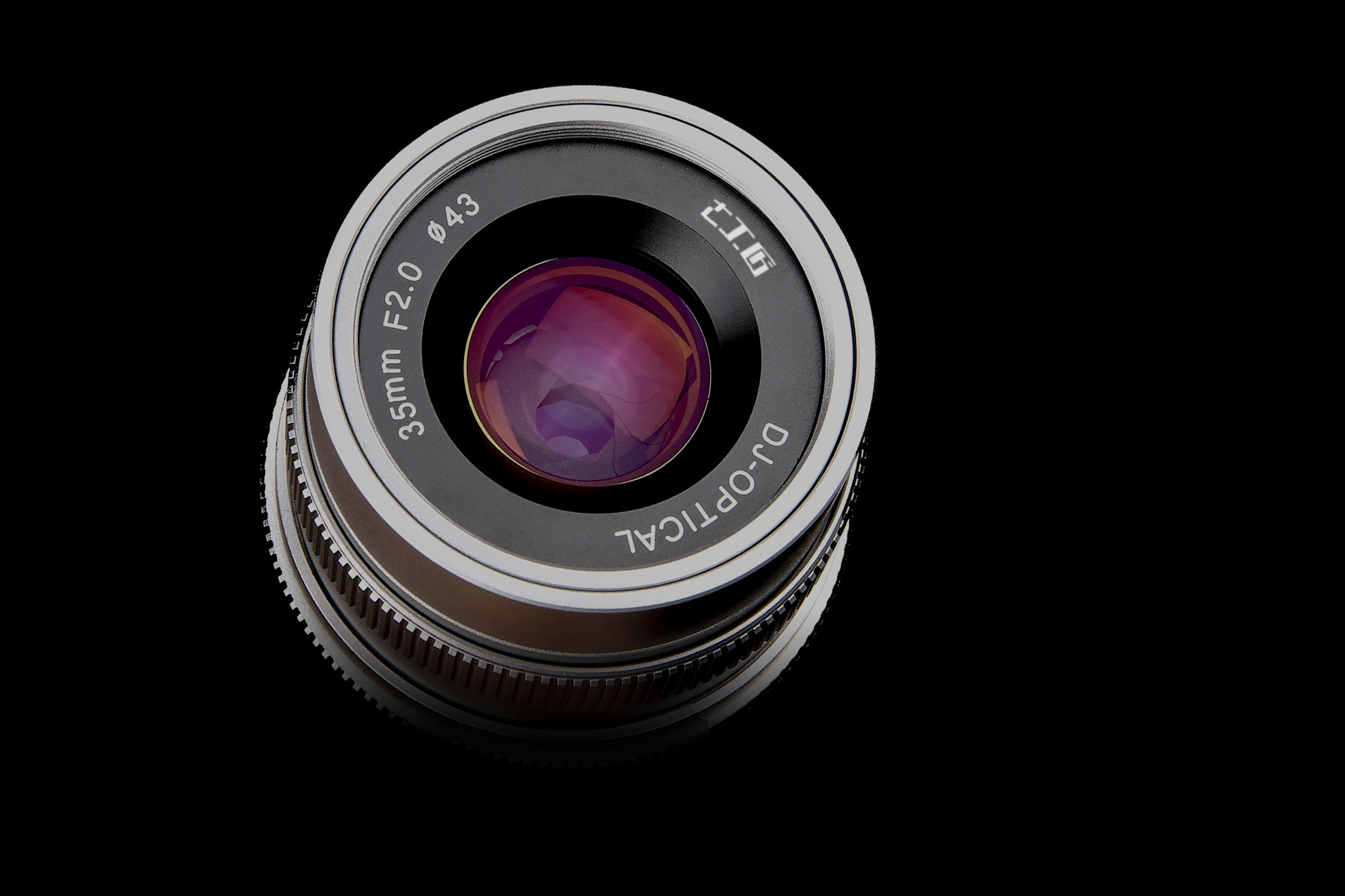 7artisans Dj Optical Mirrorless Lenses Photo Rumors