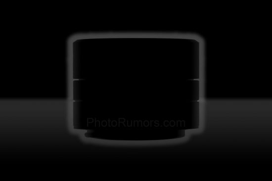 Oprema Jena Biotar 58mm f/2 lens officially announced