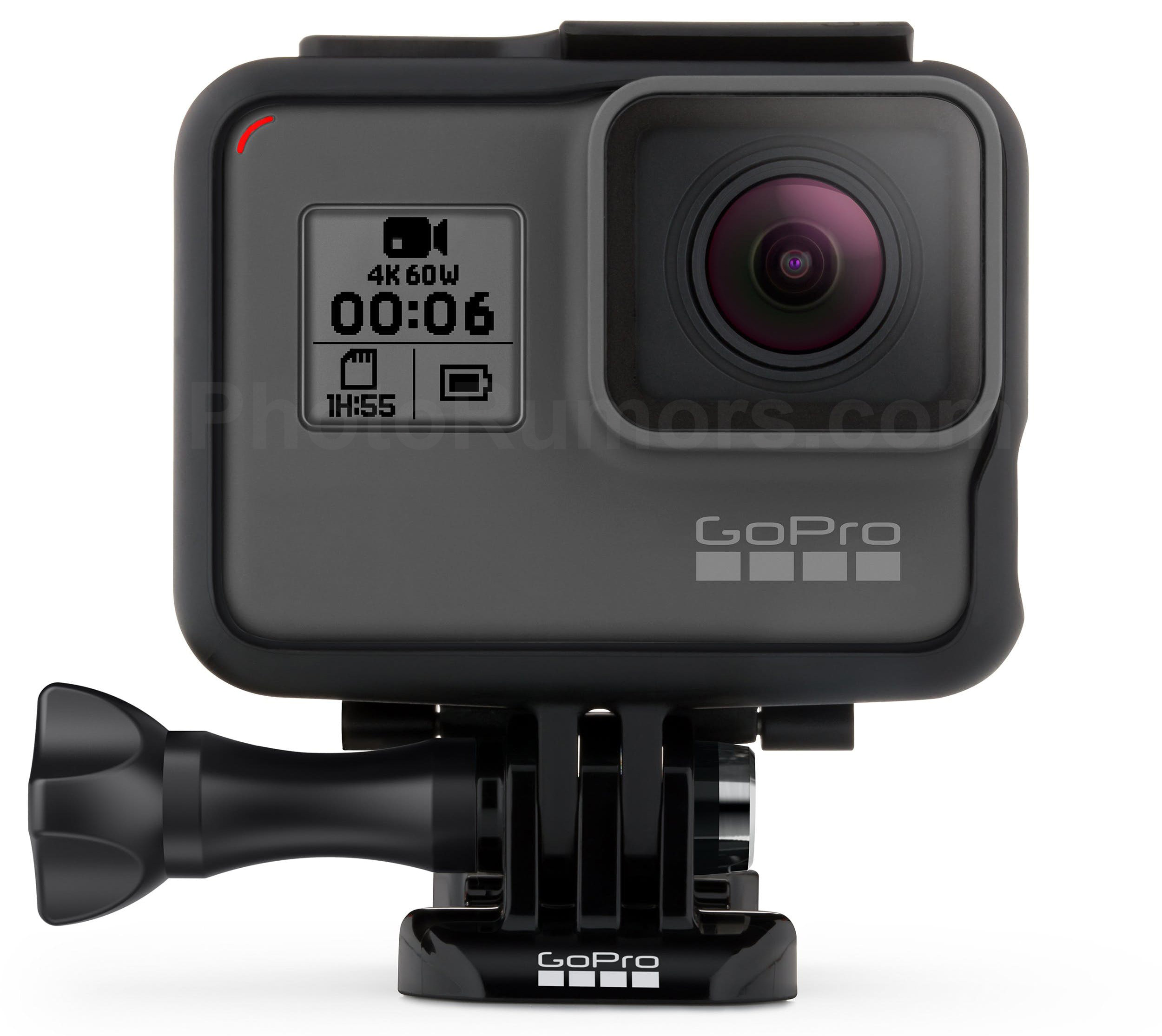 drone filming with Gopro Hero 6 Black Camera Additional Info on Mars Curiosity Rover moreover Projects likewise Cinedrones Warum Drohnen Zum Filmen Perfekt Sind also Product further Data Cabi  Patch Panel Installation.
