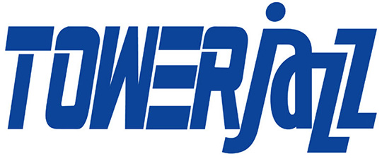 TowerJazz signed a new three-year agreement with Panasonic Semiconductor Solutions