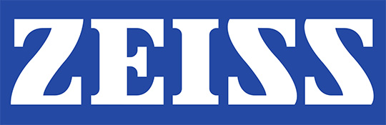 Zeiss reports record revenue and earnings