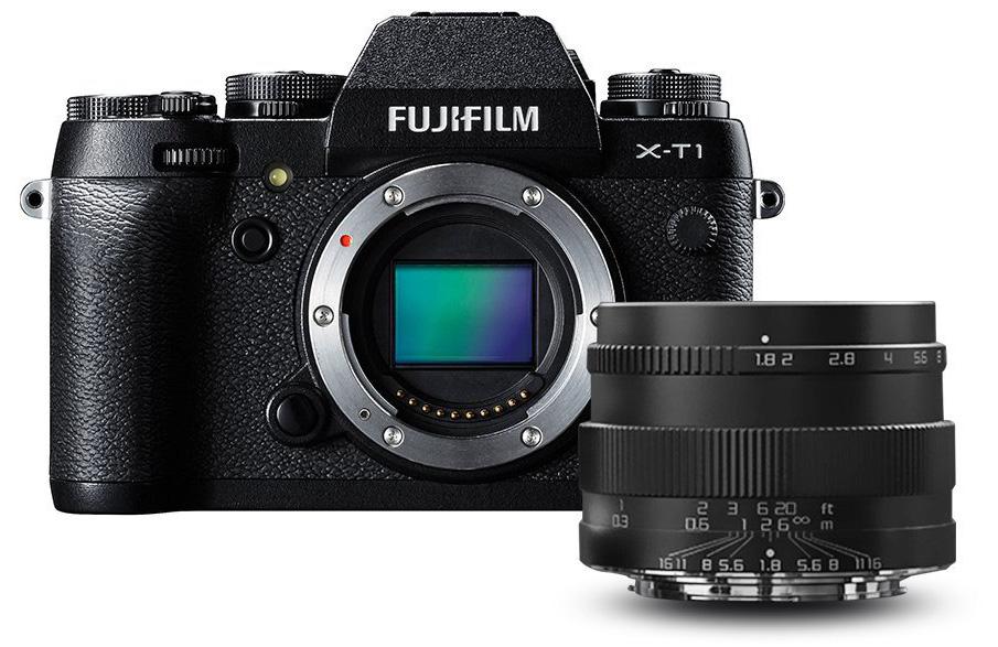 another cheap chinese mirrorless manual focus lens zonlai 22mm f rh photorumors com Point a Camera On Manual Focus Manual 35Mm Camera