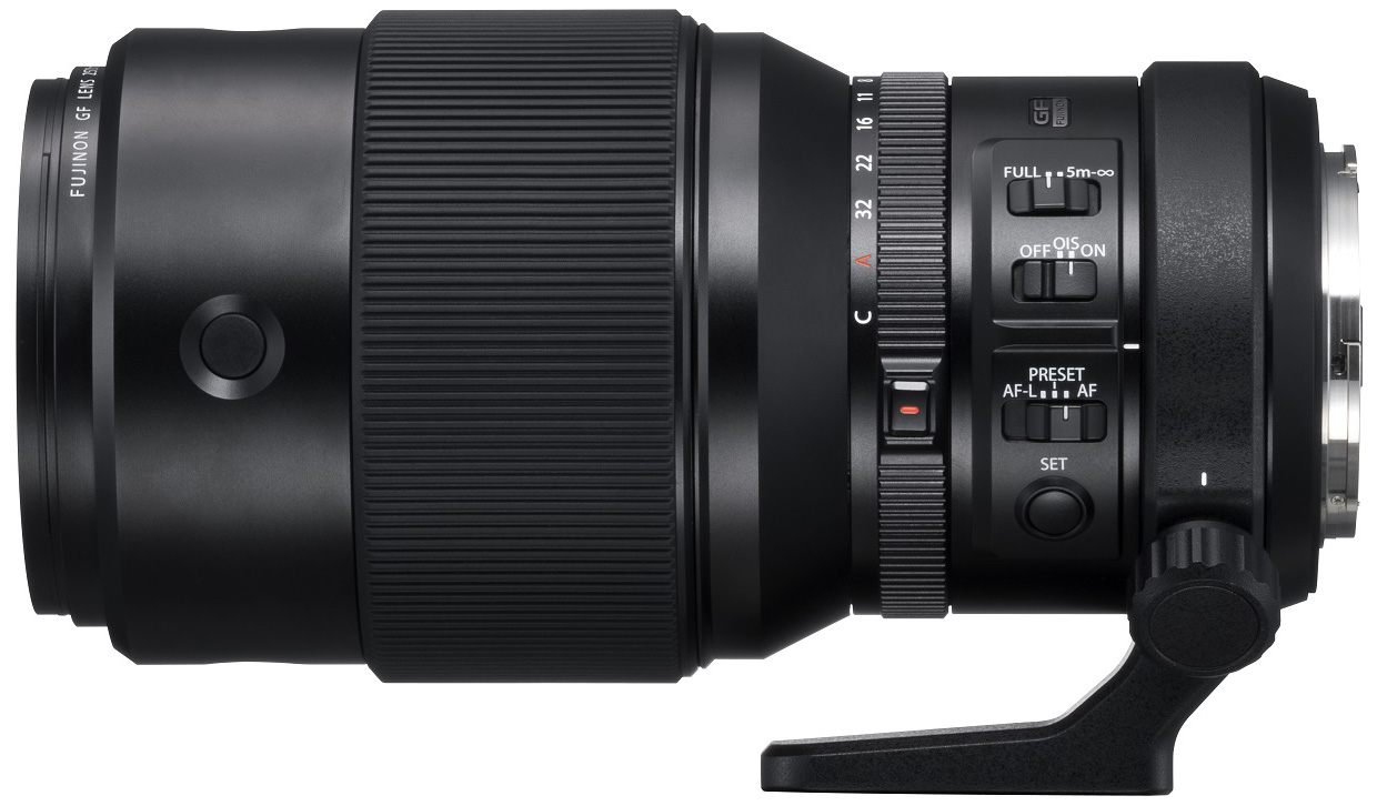 Leaked Press Releases Of The Upcoming Fuji Announcements Photo Rumors Kipon Nikon G Lens To Fujifilm Gfx Camera Adapter Here Are Three In German Products And Firmware Updates That Will Be Announced Next Few Hours For
