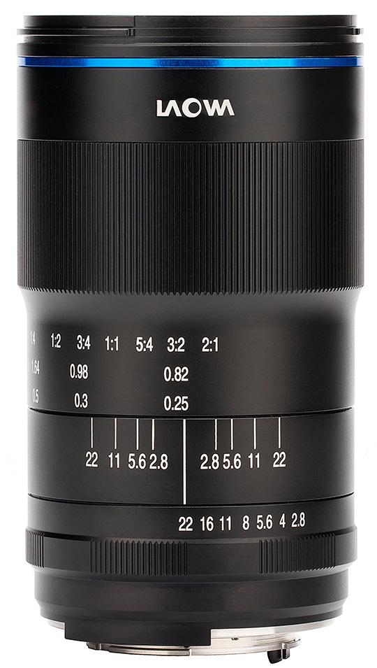 2018-05 : En mai, c'est le mois du Muguet / µ gay... Laowa-100mm-f2.8-2X-Ultra-Macro-APO-lens