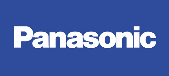 Japanese website reports that Panasonic may also exit the camera business just like Olympus