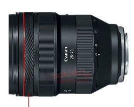 Canon-RF-28-70mm-F2L-USM-lens-270x215.jp