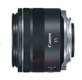 Canon-RF-35mm-F1.8-Macro-IS-STM-lens-270