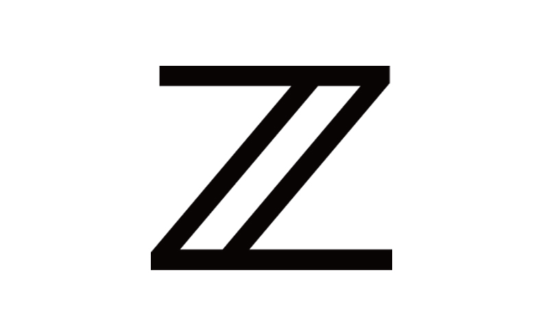More Nikon Z mirrorless camera rumors - Photo Rumors