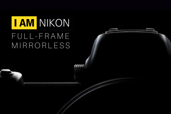 Nikon mirrorless camera rumors recap