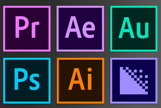 Adobe announced major updates to Premiere Pro CC and After Effects CC