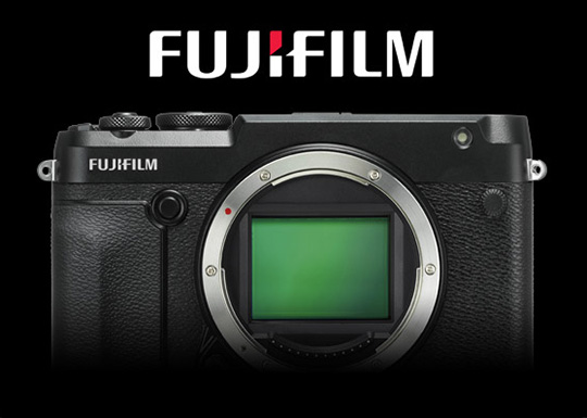 Another interview with Fujifilm's manager about the new GFX 50R medium format mirrorless camera