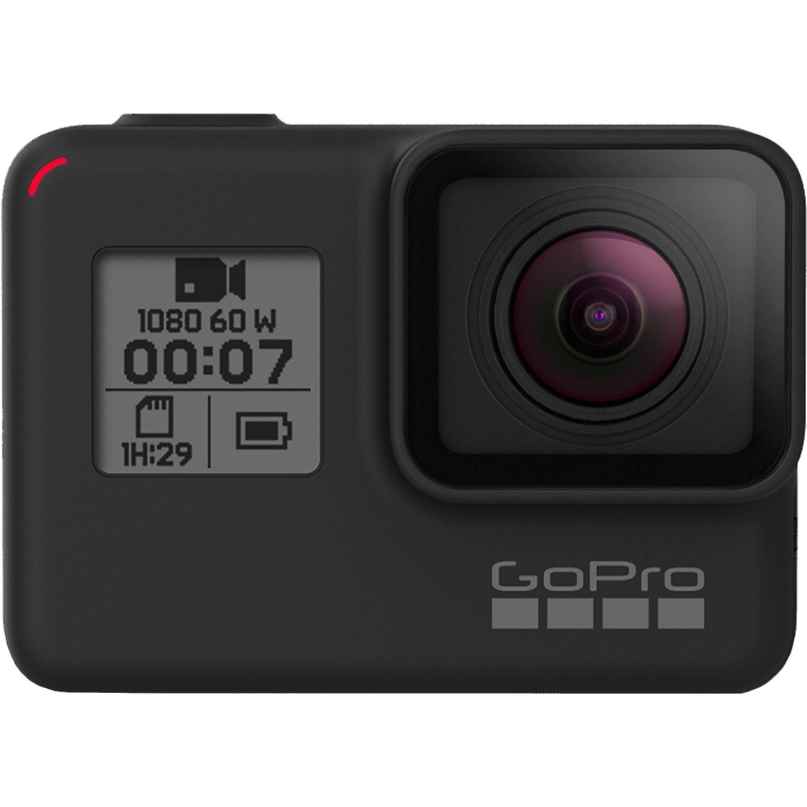 gopro hero 4 specifications pdf