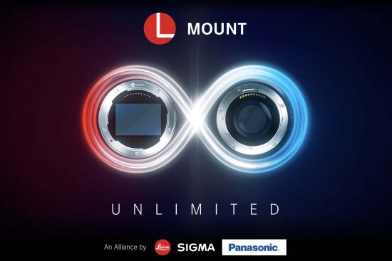 Another L-mount alliance interview