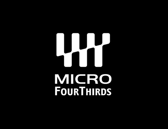 Poll: do you think Micro Four Thirds is dead?