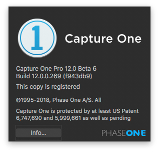 Capture-One-Pro-12.jpg