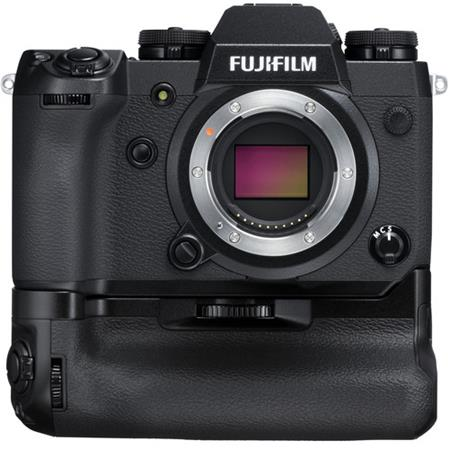 The best Fuji X-H1 deal so far