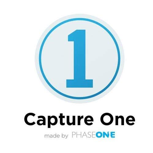 Capture One Pro 12 rumored to be announced in January 2019