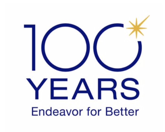 Olympus to mark 100th anniversary on October 12, 2019