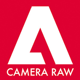 Adobe released Camera Raw v 11 2 and Lightroom Classic CC 8 2 with
