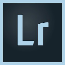 Adobe Camera RAW and Lightroom 8.2.1 released with support for the new Panasonic S1/S1R and Canon RP full-frame mirrorless cameras