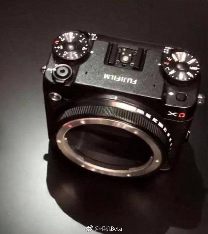 Fuji X Wedding Photography: Fujifilm X Summit At GPP Photo Week 2019 Recap (Fujifilm