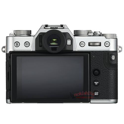 Fuji X Wedding Photography: Fujifilm X-T30 Camera Specifications Leaked