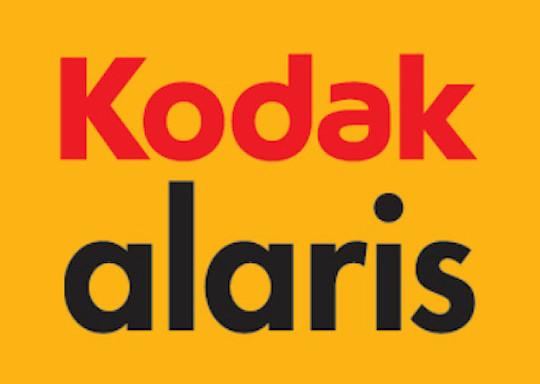 Rumors: Kodak Alaris (including film business) is up for