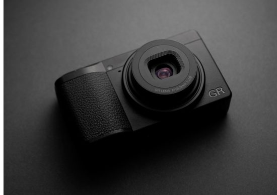 Deal of the day: the Ricoh GR III camera is now $100 off for the first time (coupon code included)