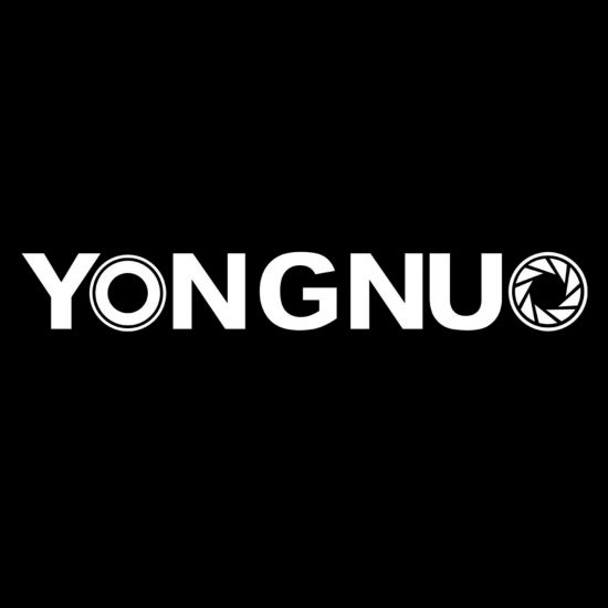 Yongnuo is rumored to be working on new FE lenses that may even come with autofocus