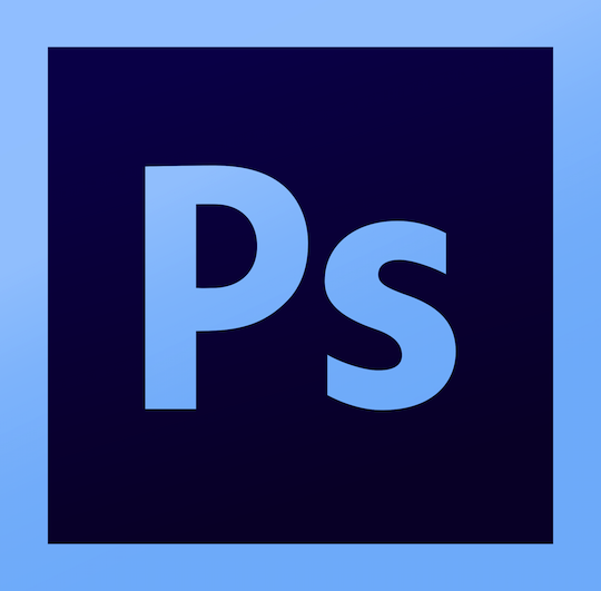 Adobe Photoshop CC version 20.0.4 released