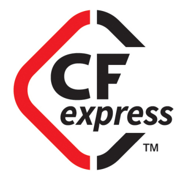 CFexpress 2 0 specification announced, five companies to